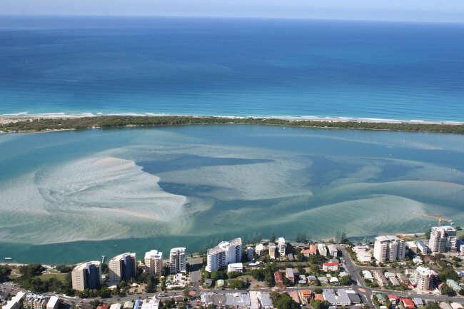 Golden Beach 4551