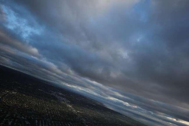 140324 184953 AbovePhoto Camera2 9165