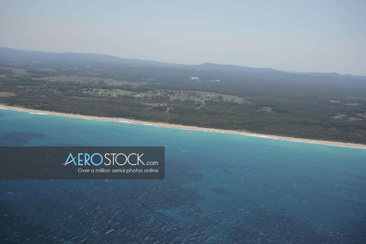 Affordable imagery of Corindi Beach in Coffs Harbour