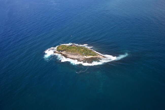 Mudjimba Island, Mudjimba 4654