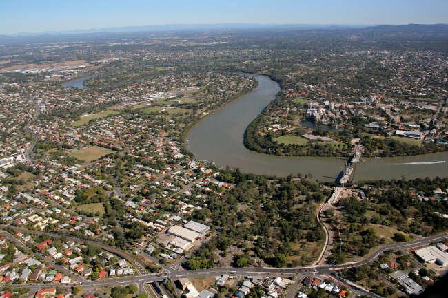 Dutton Park 4102, Fairfield 4103