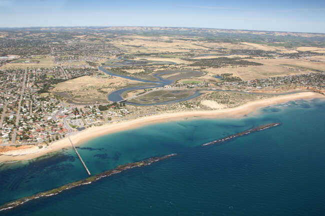 Port Noarlunga 5167
