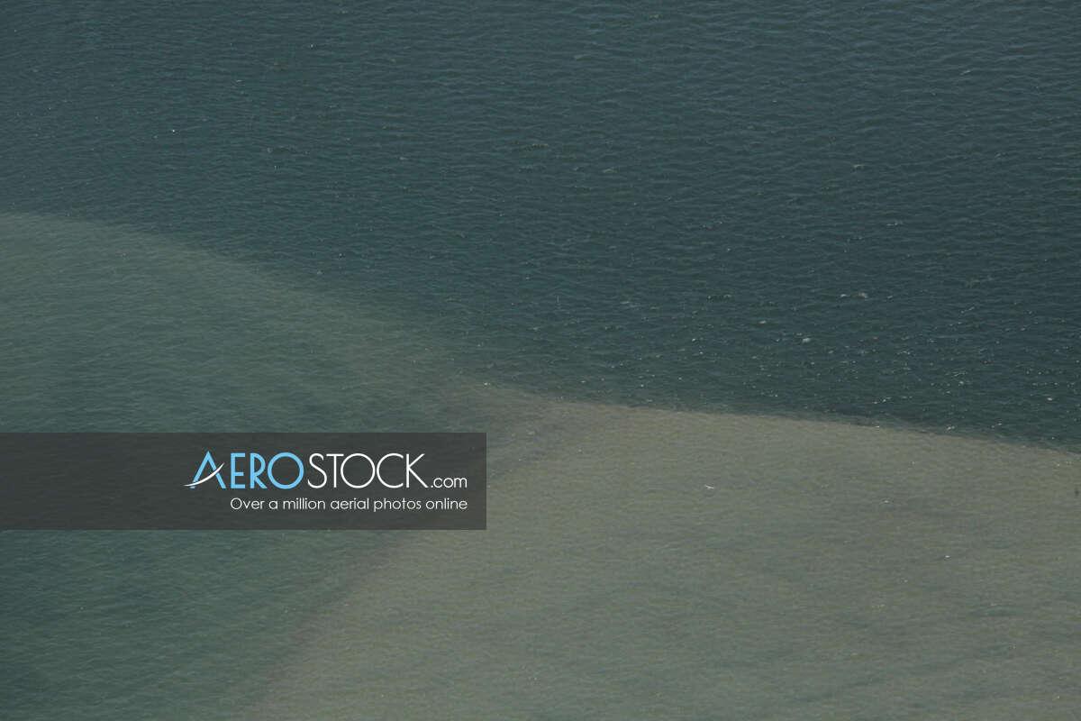 Full size snapshot of Freeburn Island taken in 2013.