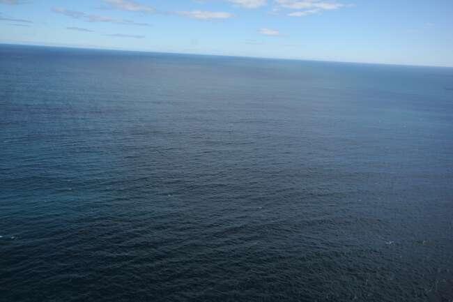 140325 154613 AbovePhoto Camera6 0005