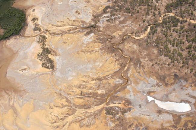 EarthArt-802035
