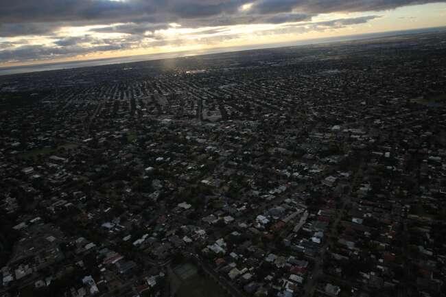 140324 185136 AbovePhoto Camera7 9606