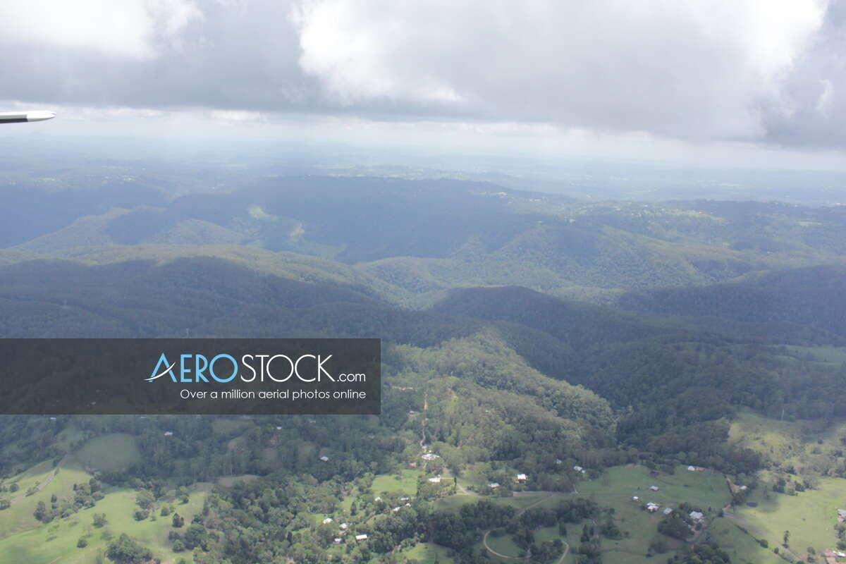 Pics of Sunshine Coast -26.699677, 152.813661