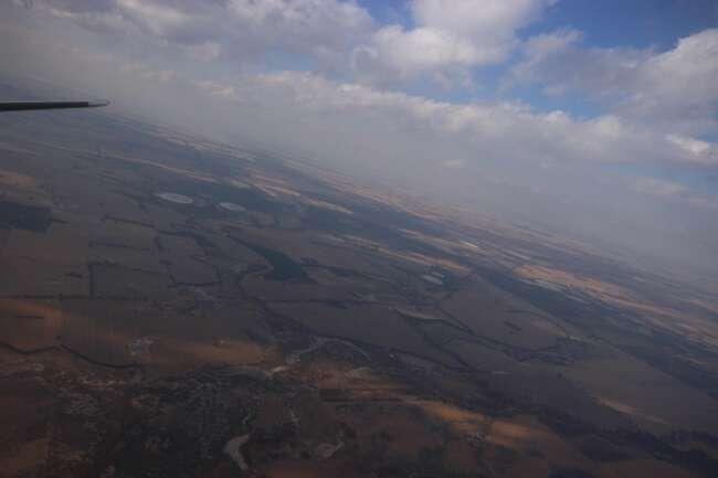 140327 184933 AbovePhoto Camera5 7827