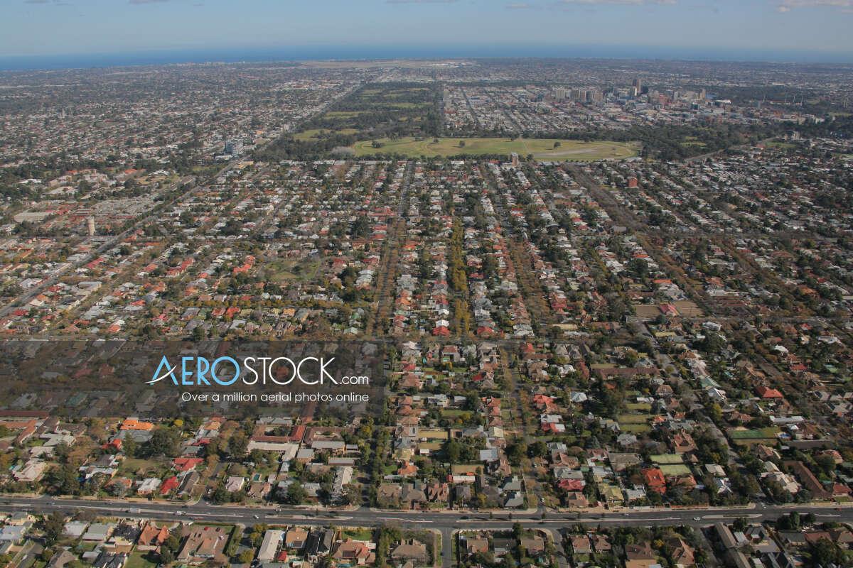 Image of South Australia taken on July 20th, 2006 12:11.