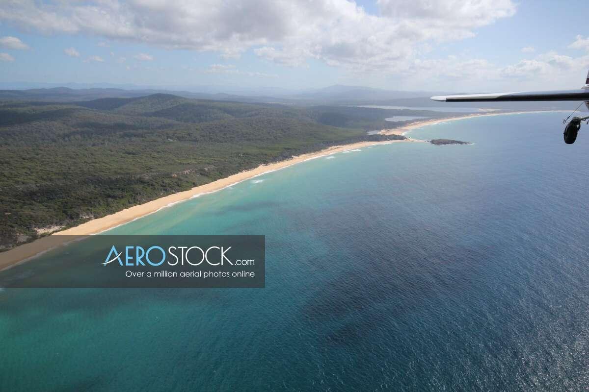 Discounted stock photos of Bournda, NSW