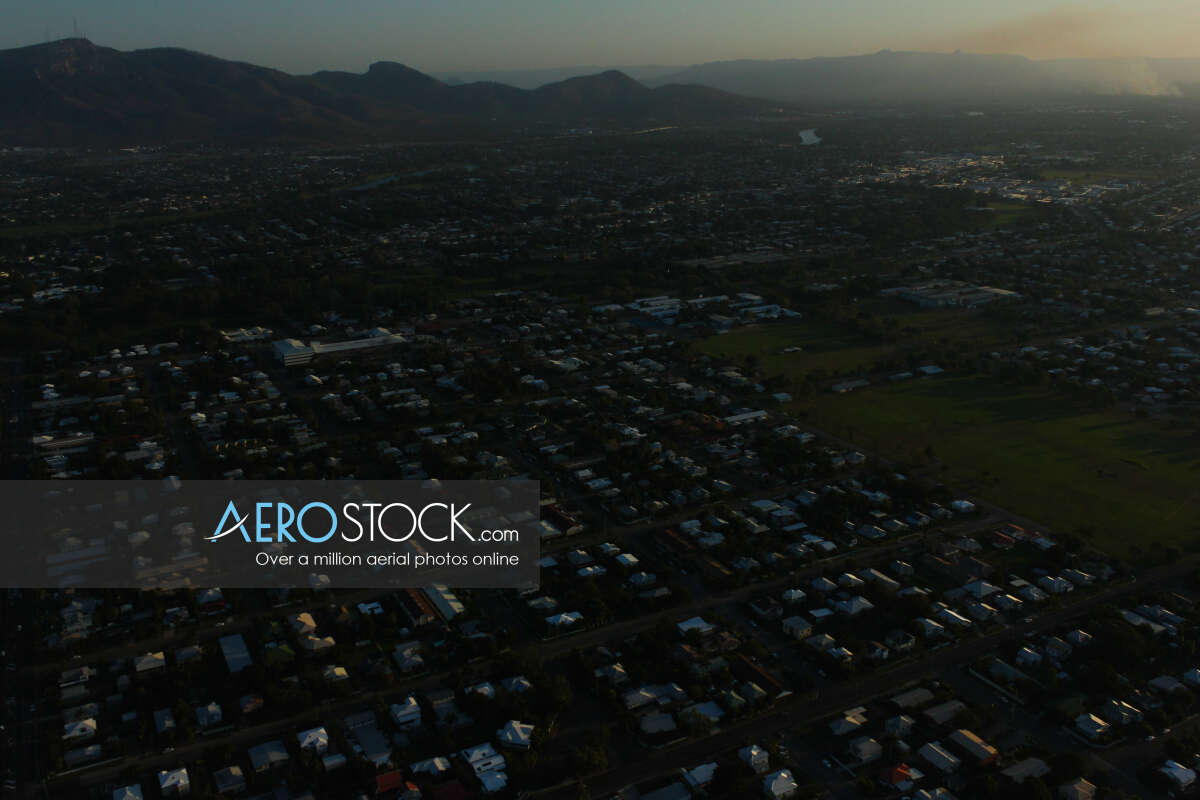 Picture of QLD taken on August 27th, 2012 17:25
