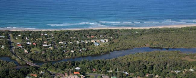 Ocean Shores 2483