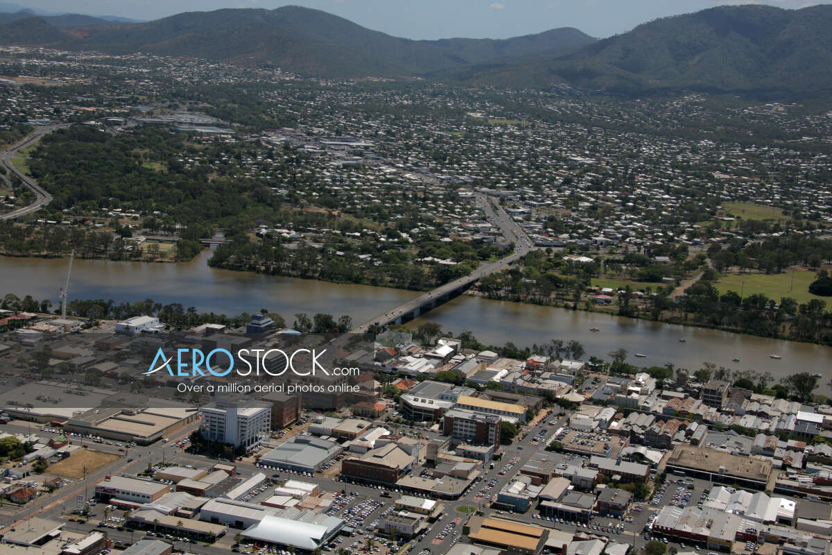 High definition panoramic aerial photo of Allenstown.