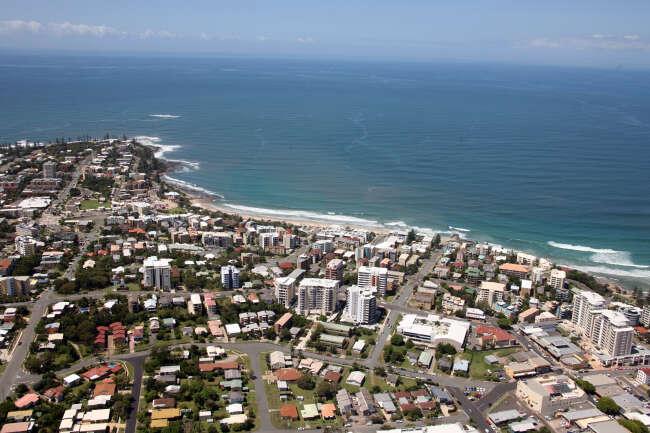Kings Beach 4551