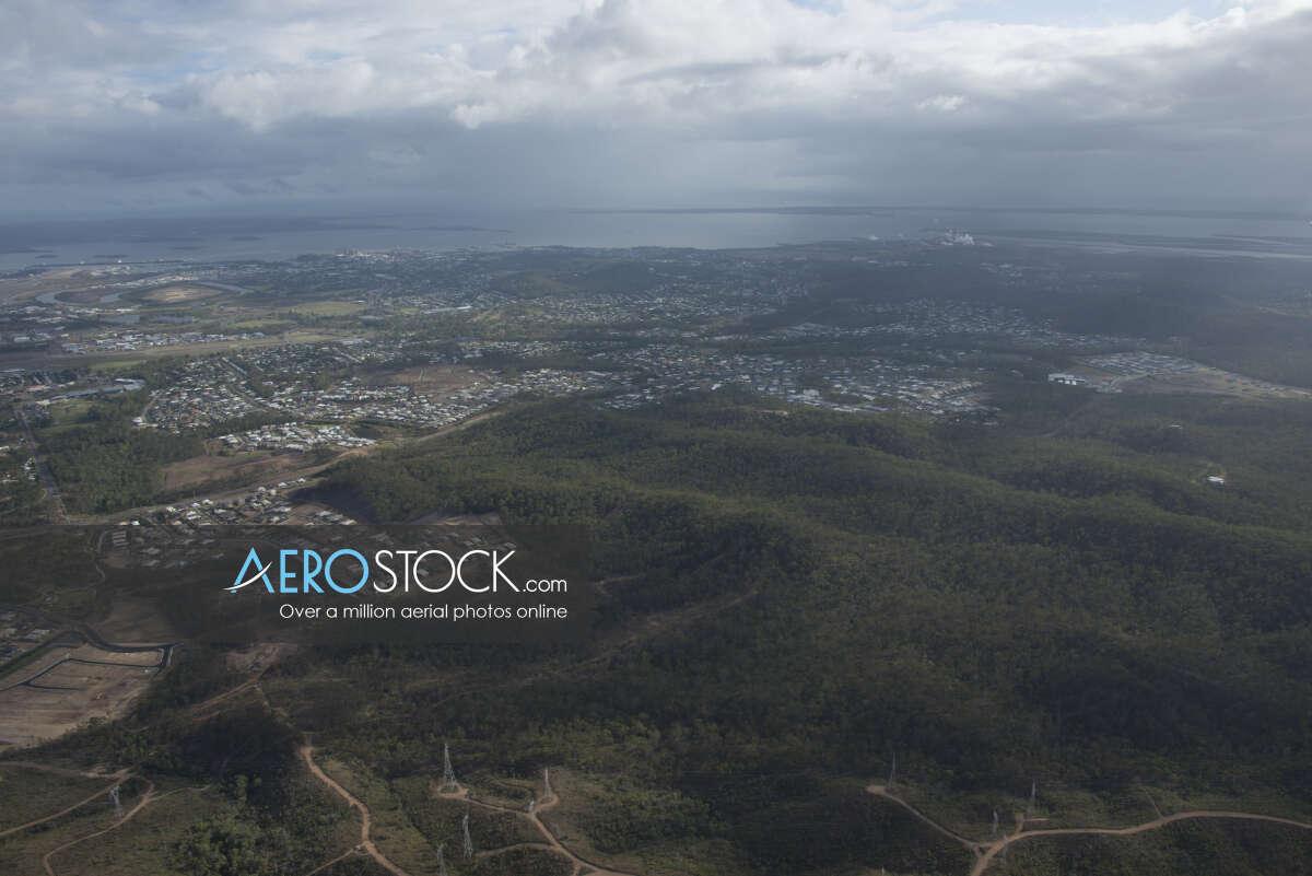 High quality pic of Kirkwood, Queensland taken on December 18th, 2013 07:53