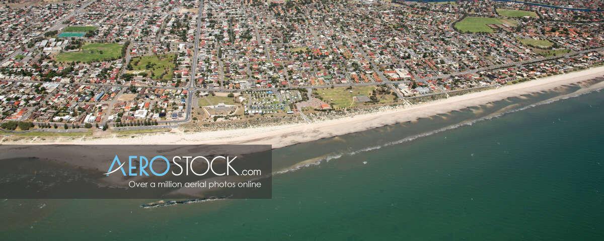 Affordable photos of Semaphore South, Port Adelaide Enfield, SA