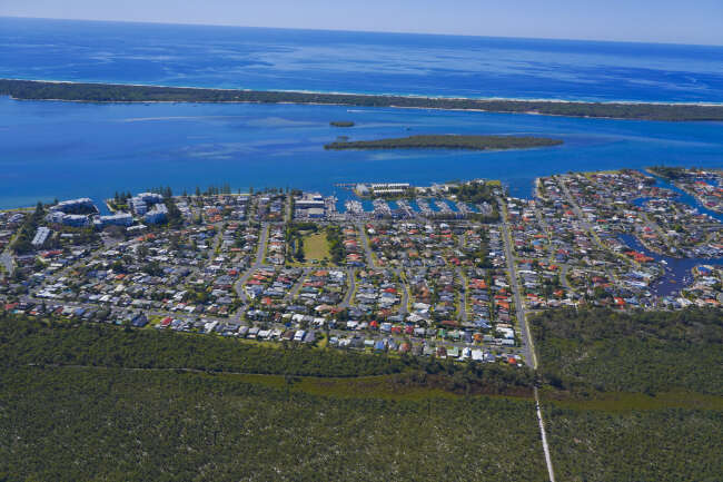 200824 091607 AbovePhotography 044871