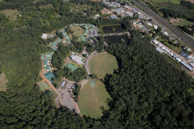 Forest Glen 4556