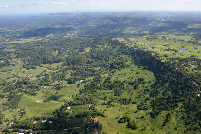 Perwillowen 4560, Towen Mountain 4560, West Woombye 4559
