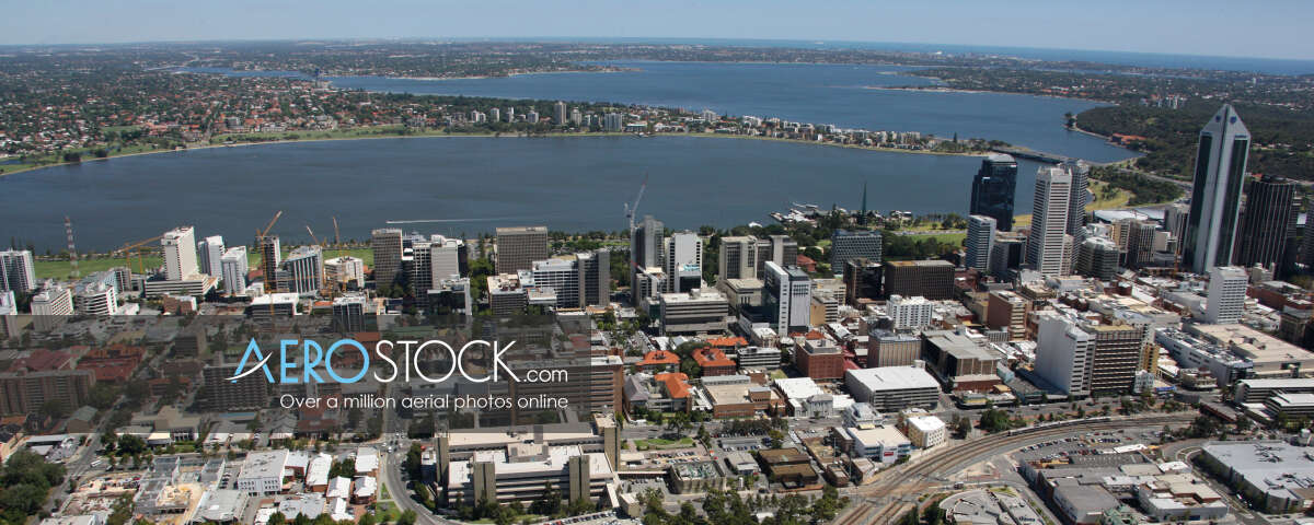 Affordable pictures of East Perth in Perth