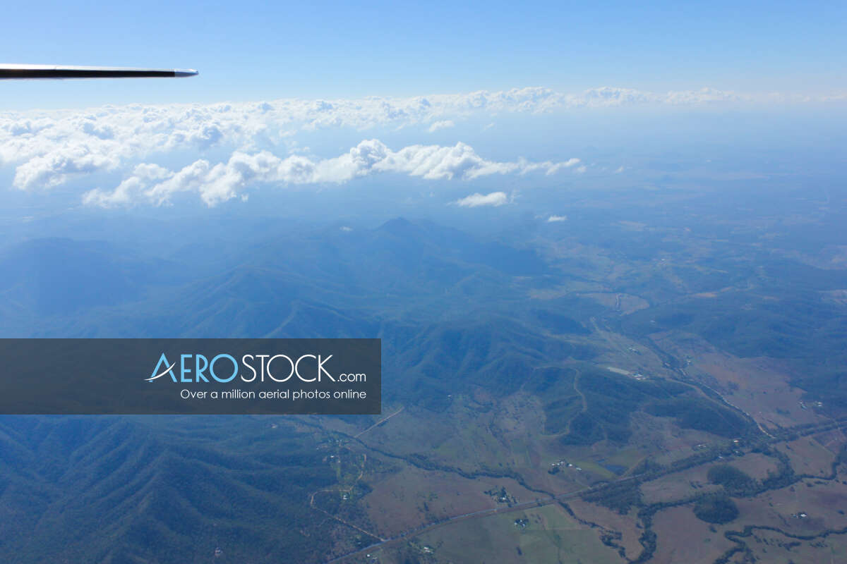 High DPI snapshot of Nankin, Livingstone