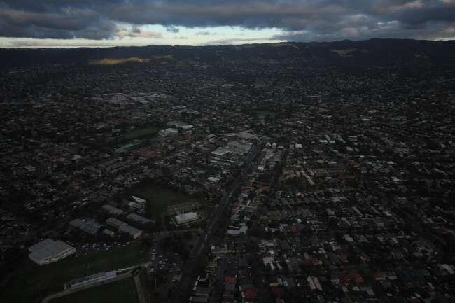 140324 185135 AbovePhoto Camera3 9597