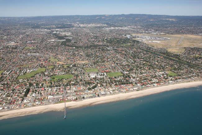Henley Beach South 5022, West Beach 5024, Henley Beach 5022