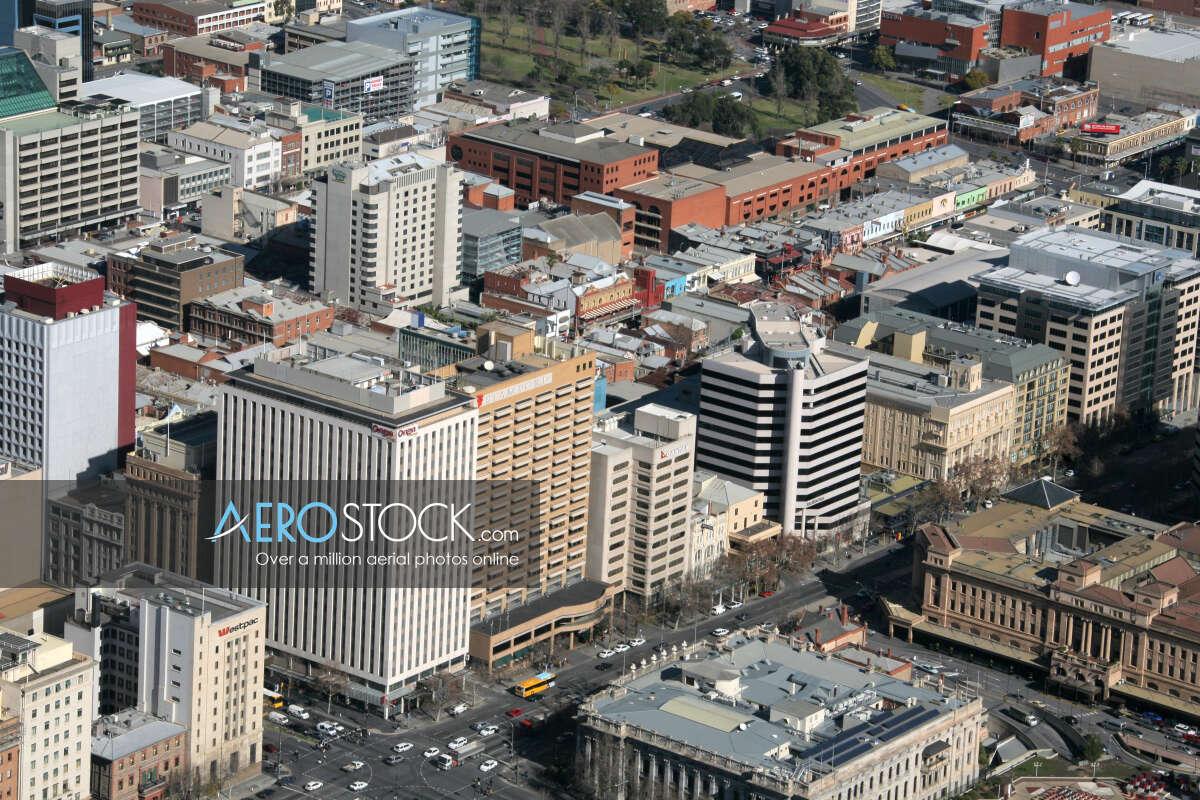 Affordable snapshots of Adelaide, Adelaide Plains, SA