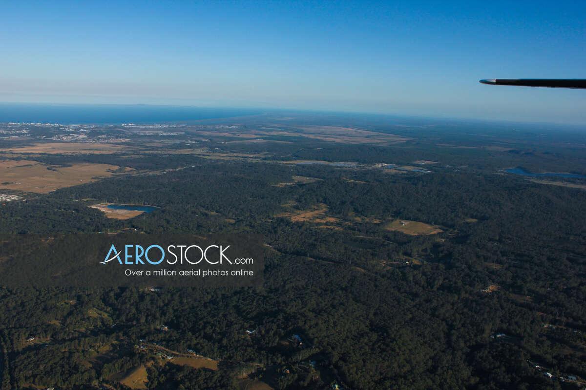 Pics of Sunshine Coast -26.7013, 153.0096.