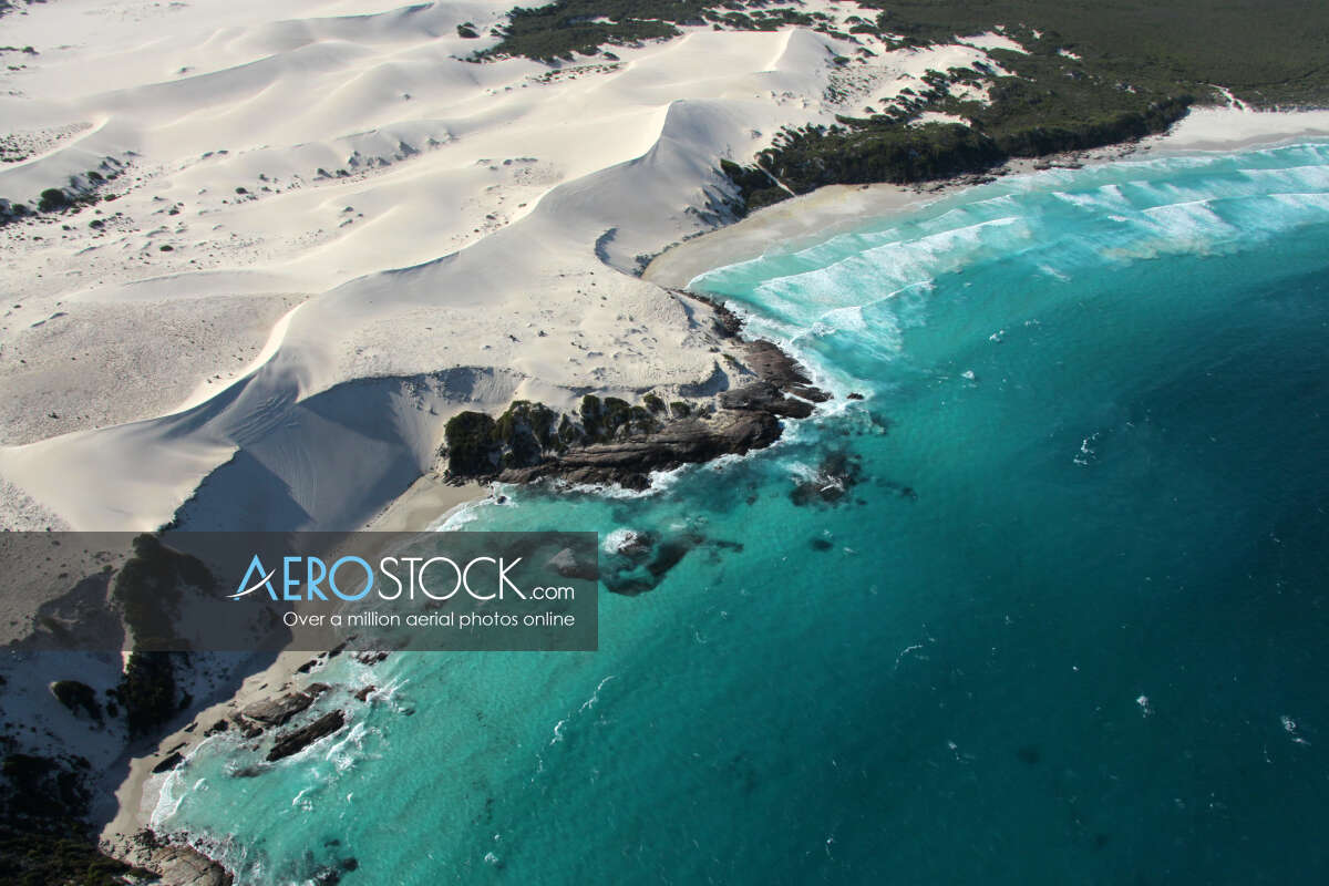Aircraft picture of Esperance, 6450.