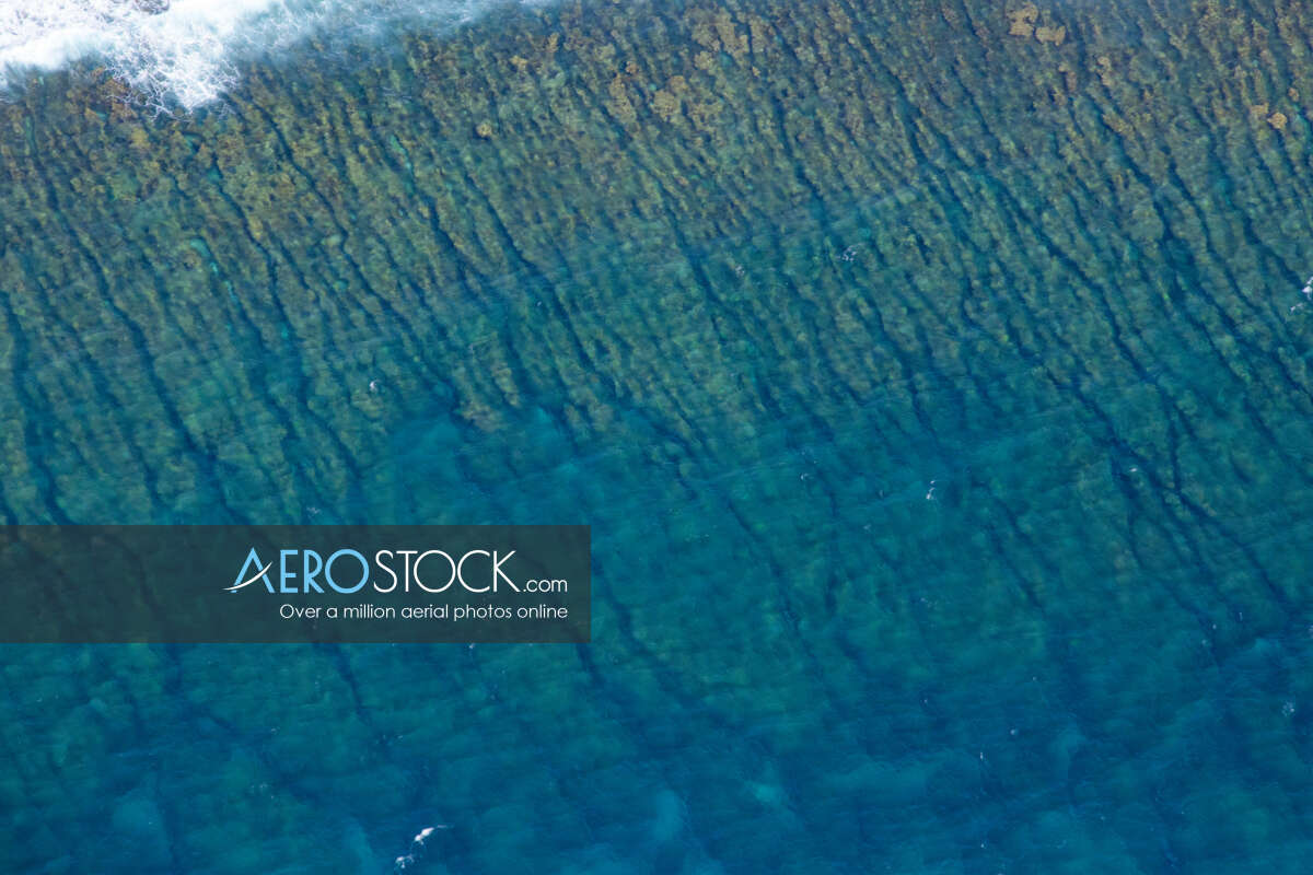 High res pic of Ningaloo, Western Australia taken on October 23rd, 2017 17:22