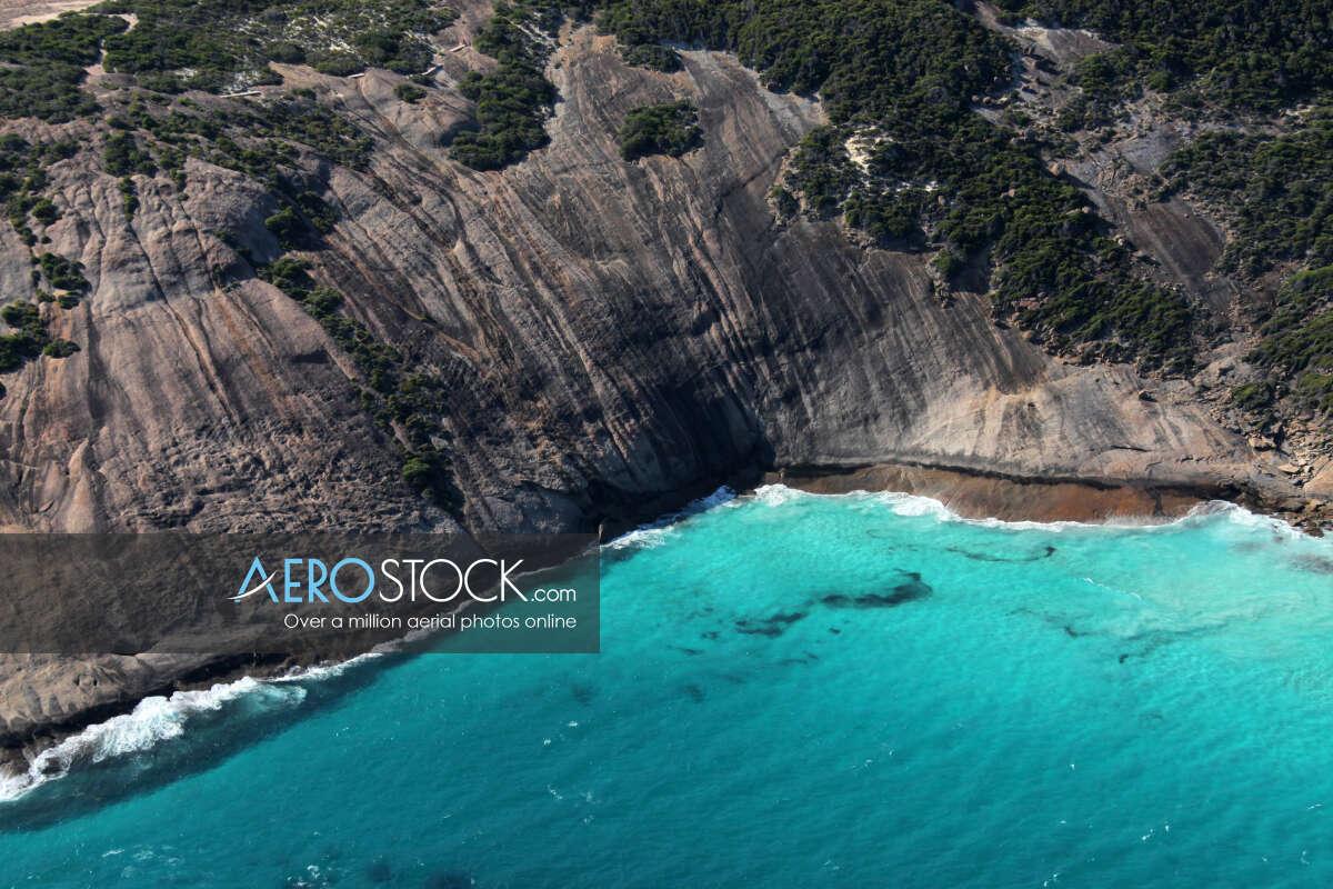 Discounted pic of Esperance, Western Australia.