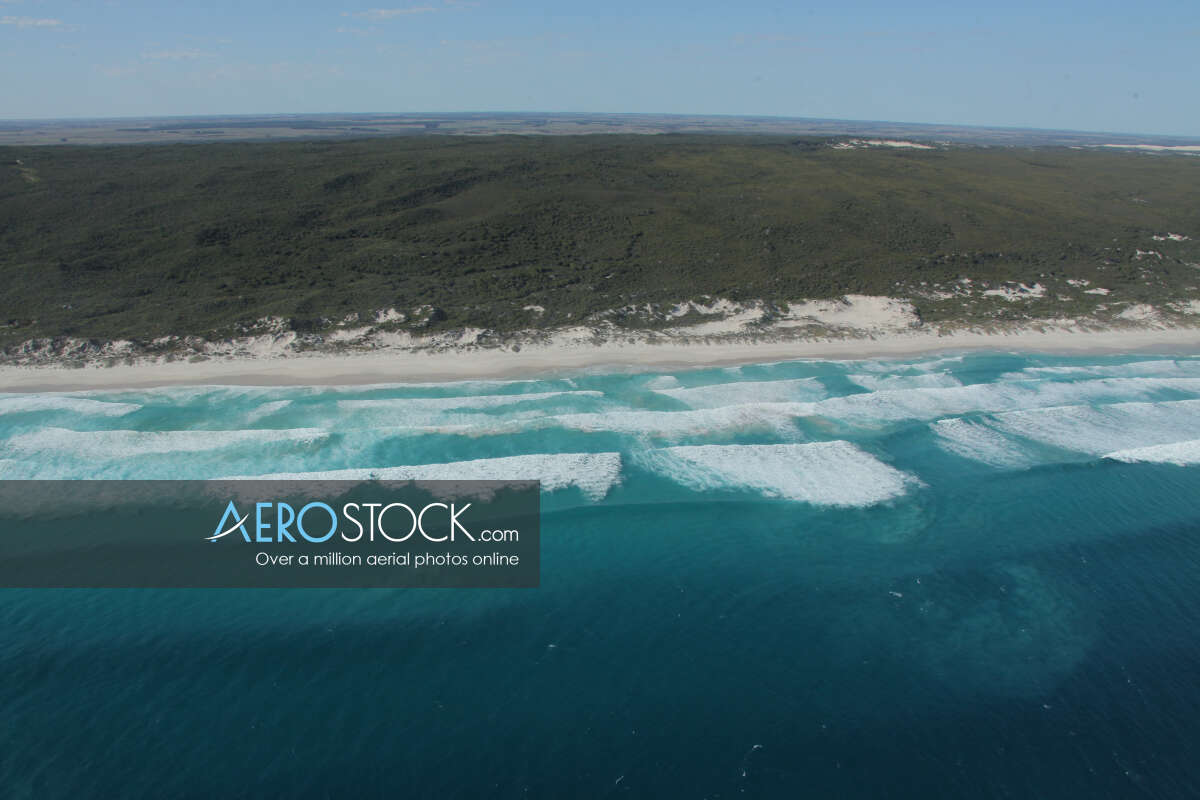 Affordable stock photo of Dalyup in Esperance.