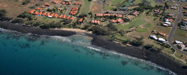 Coral Cove 4670