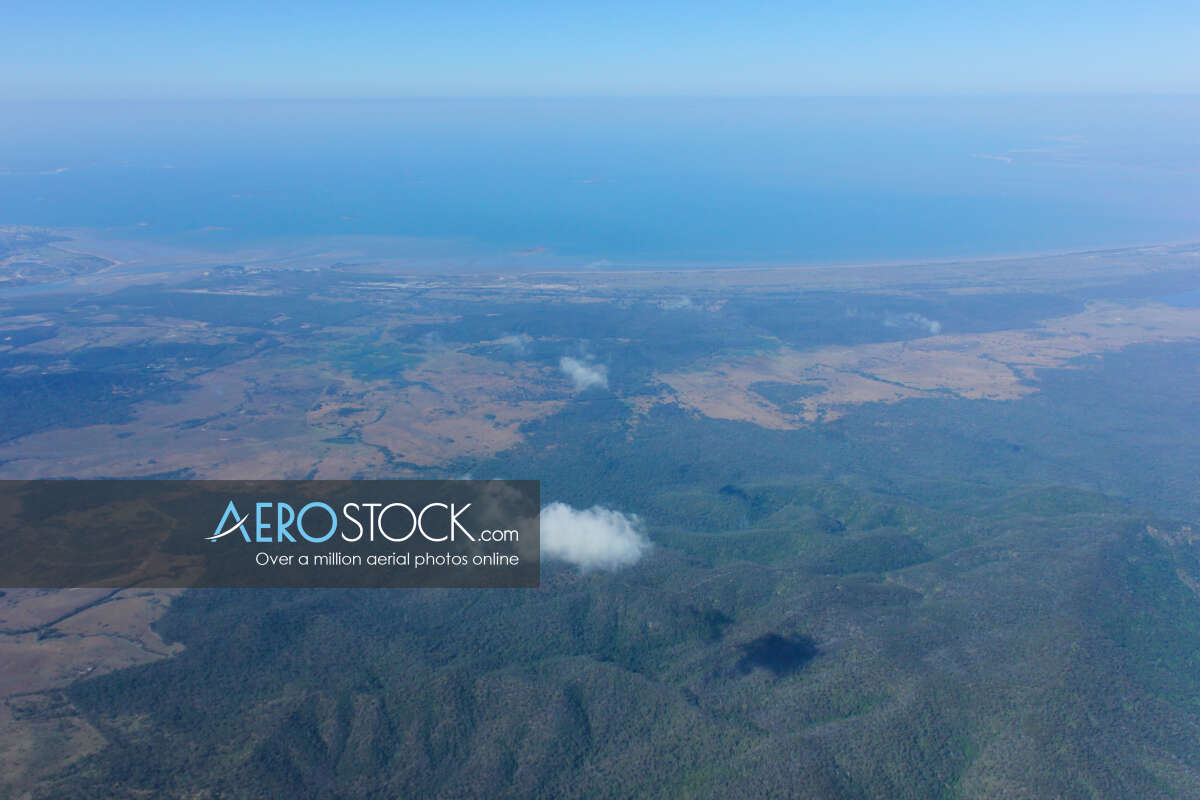 Full size stock photo of Nankin, Queensland