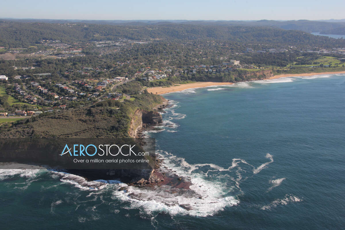 Affordable pics of North Narrabeen in Northern Beaches