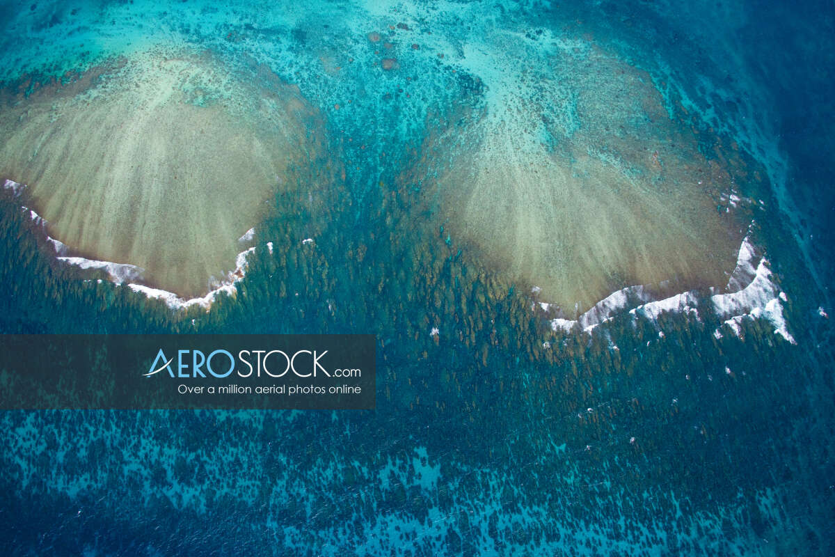 Aircraft picture of Ningaloo