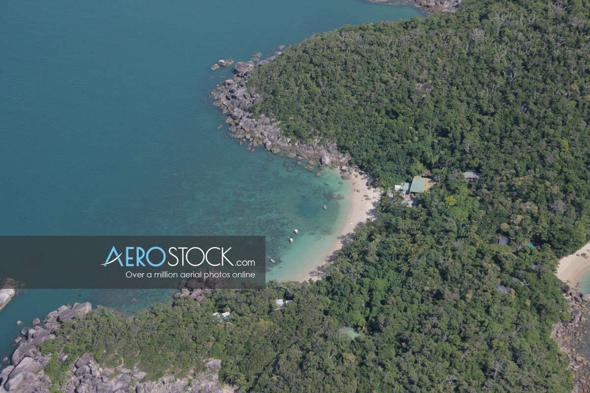 High quality pic of Cassowary Coast ready to download
