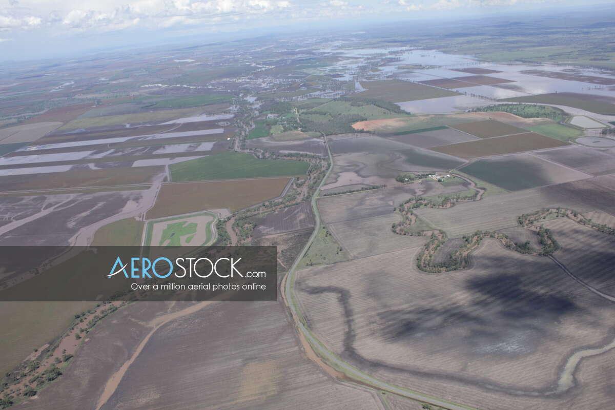 High quality stock image of Tummaville, QLD