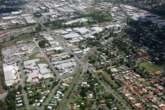 Coopers Plains 4108
