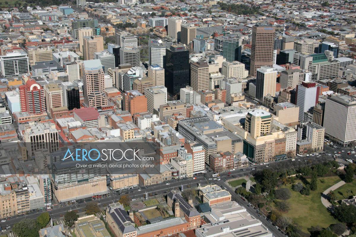 Discounted stock photos of Adelaide, SA