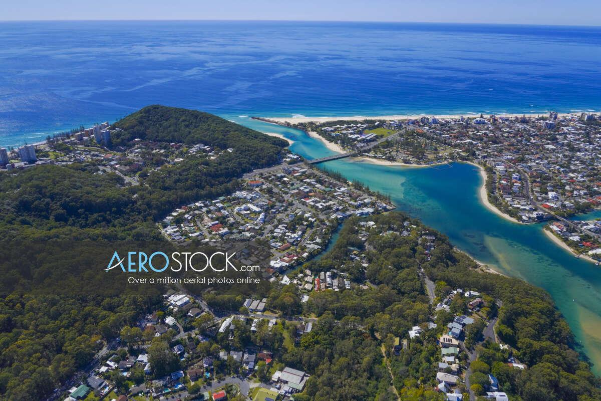 Burleigh Heads, Gold Coast on August 24th, 2020 09:10