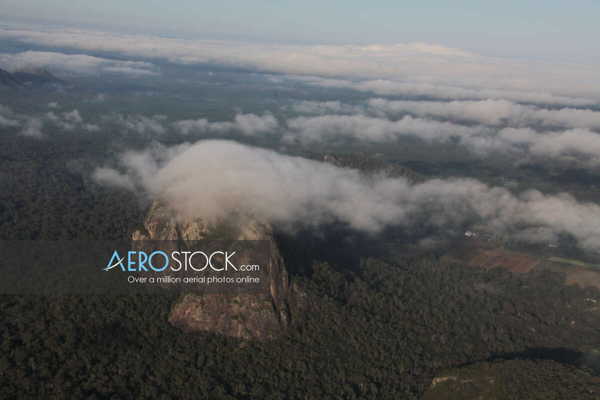 Go through the full size photos of the Glass House Mountains by scrolling down.