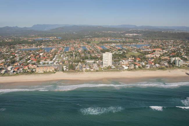 GC Palm Beach 030619