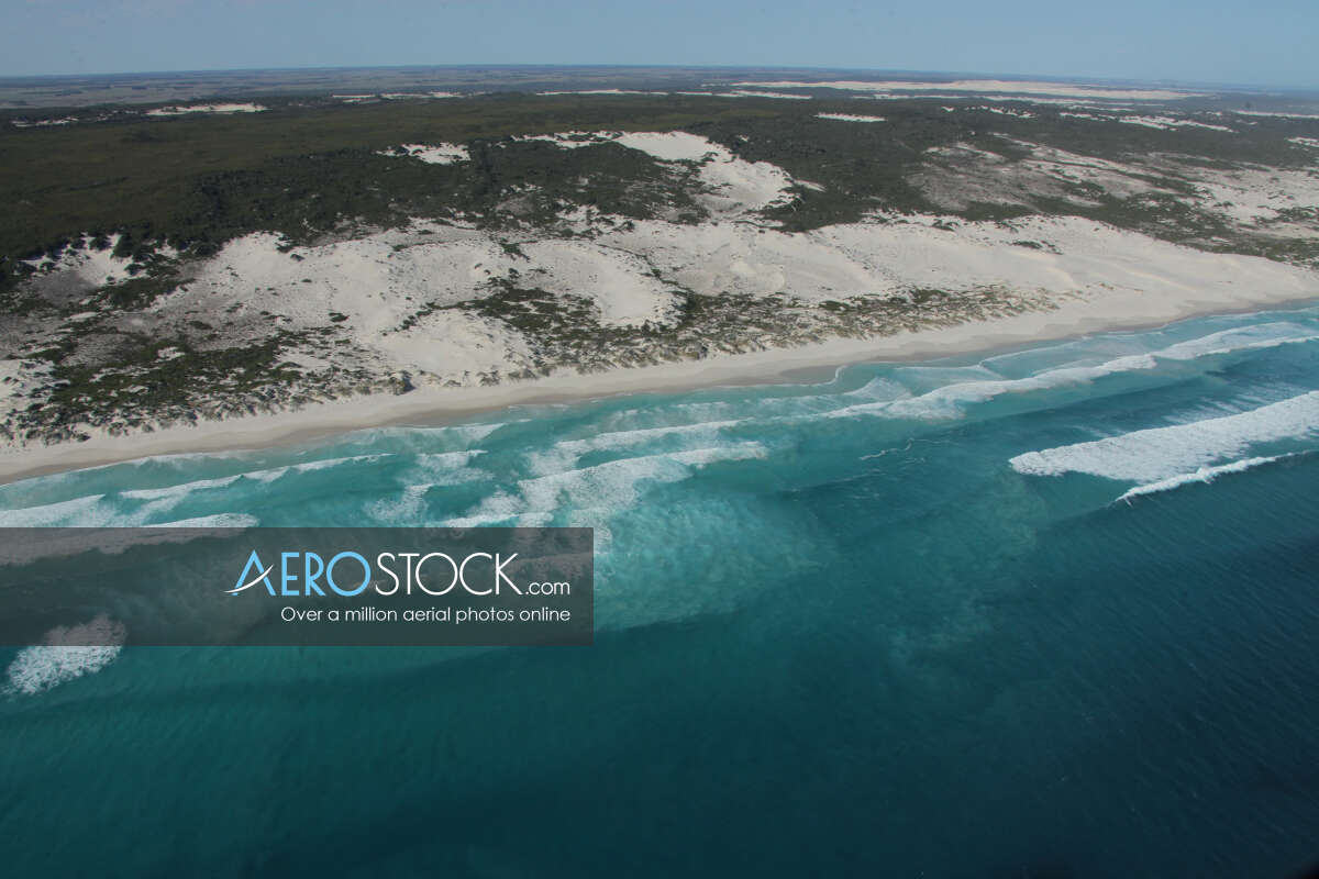 Image of Western Australia taken on March 29th, 2012 17:20.
