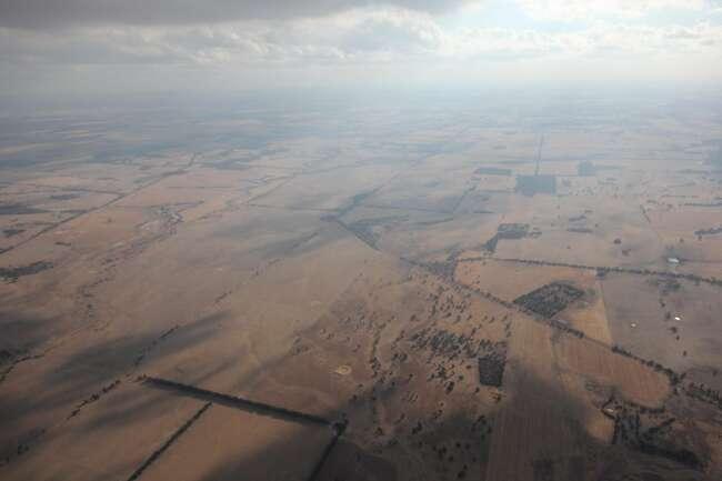 140327 184653 AbovePhoto Camera2 7776