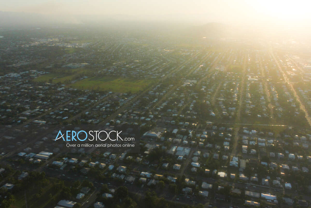 Full size stock photo of Hyde Park, Queensland