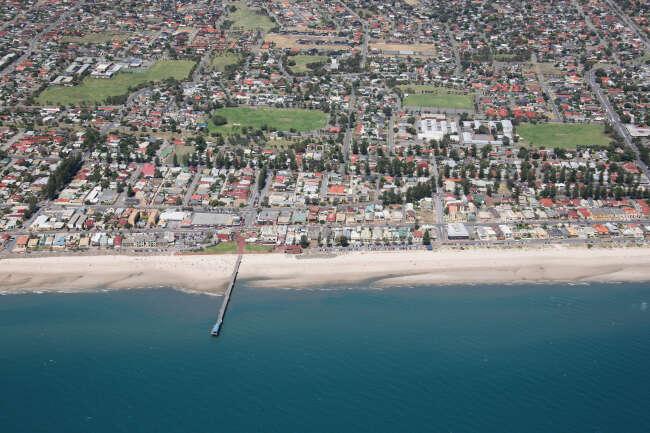 Henley Beach South 5022