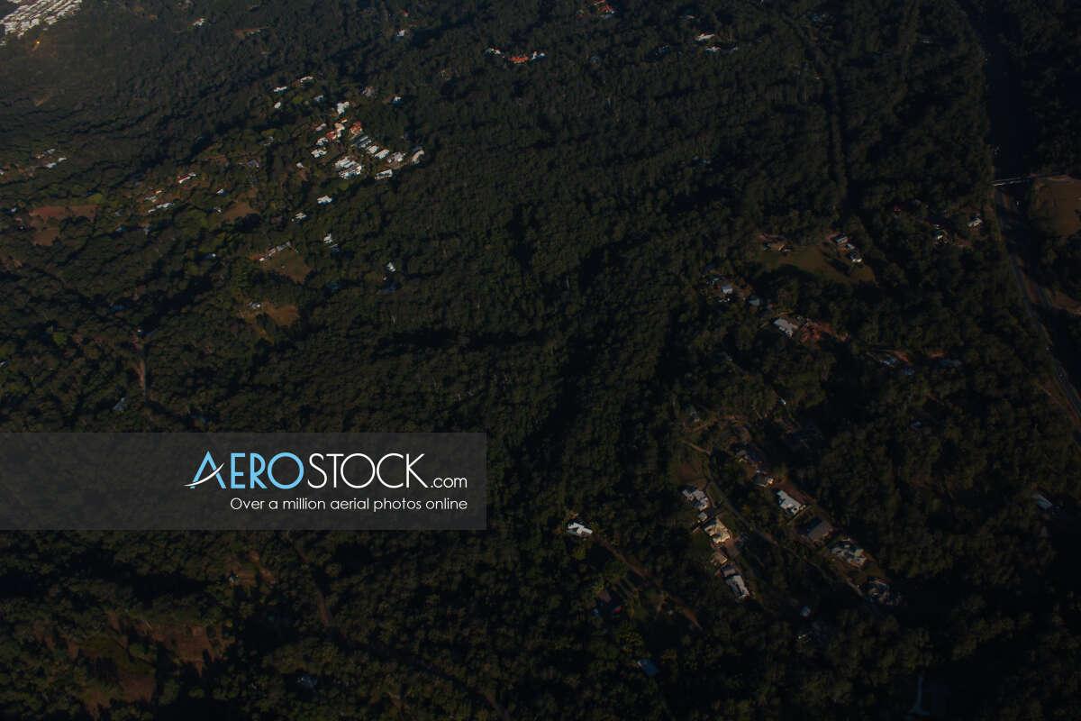 Drone stock image of Mons taken on the September 5th, 2012 16:22