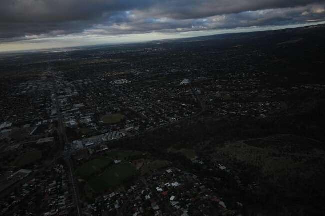 140324 184527 AbovePhoto Camera8 8001